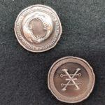 Moneda edición 2016